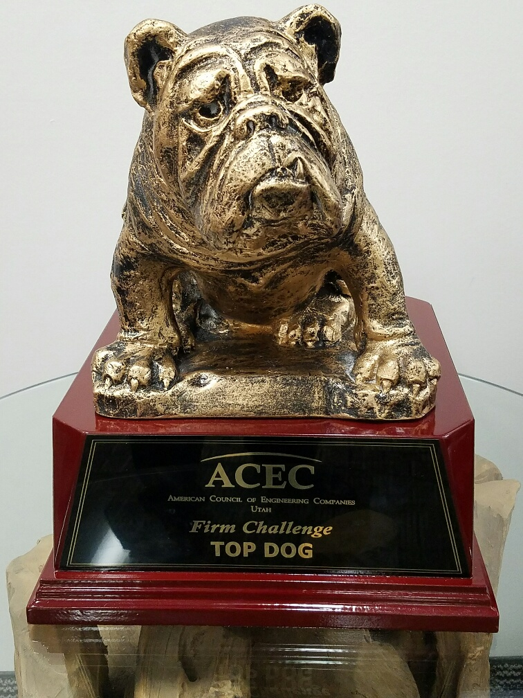 top-dog-trophy.jpg
