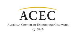 ACEC_Utah_logo.jpg