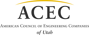 American Council of Engineer Companies of Utah