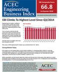 ACEC EBI Report 18Q1