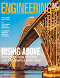 Engineering Inc Cover May June 2018