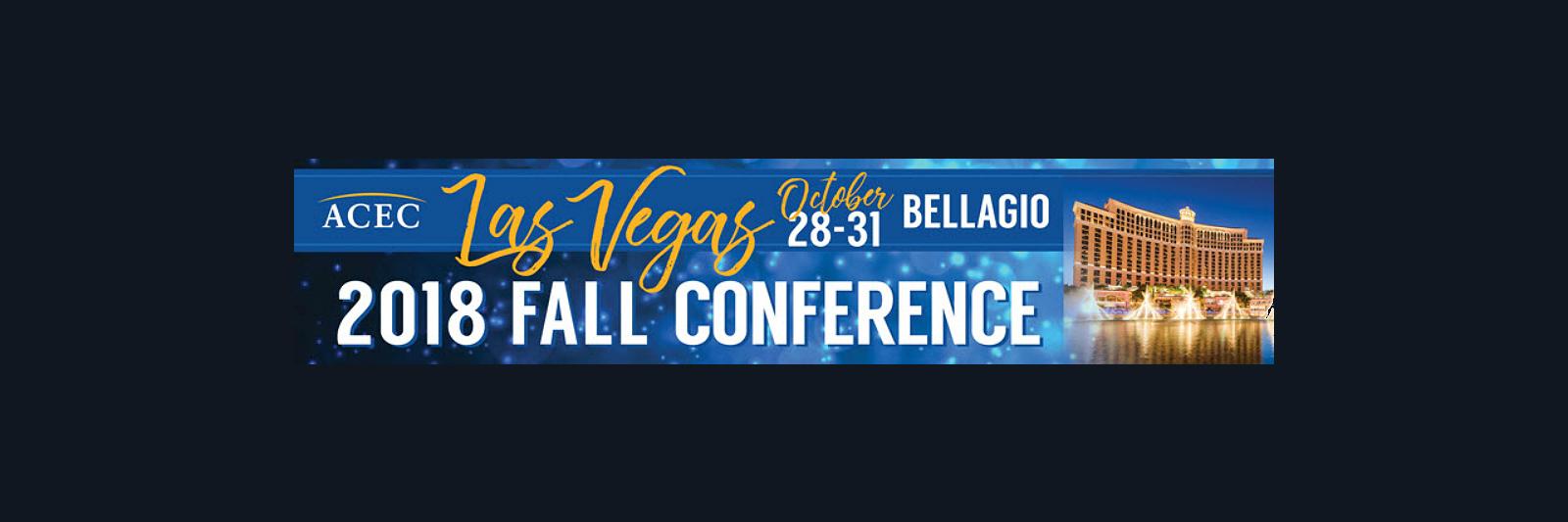 2018FallConference-1600x533bg.jpg