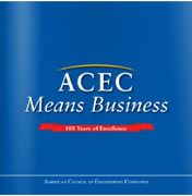 acec-means-business-brochure.jpg