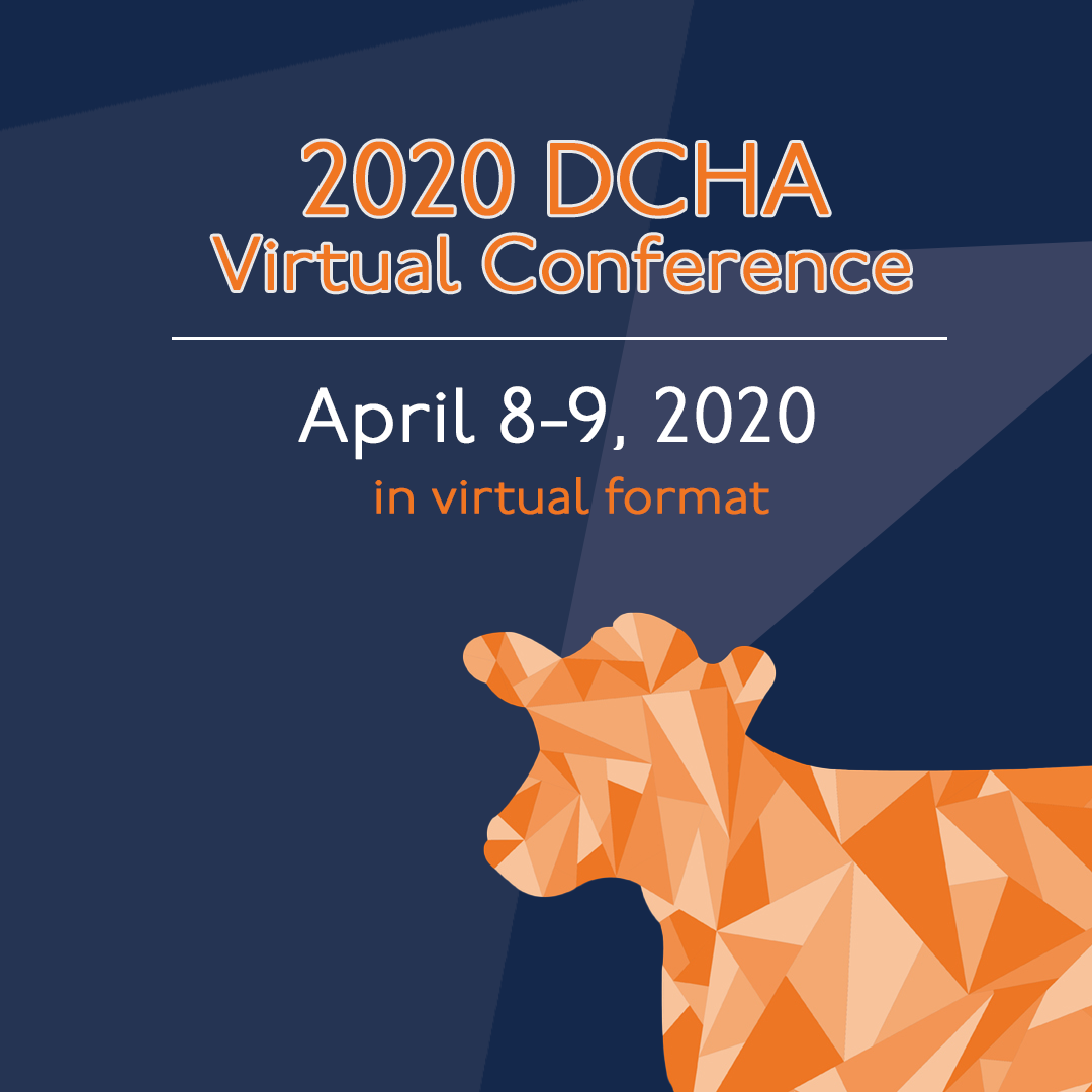 DCHA Annual Conference features thought-provoking topics