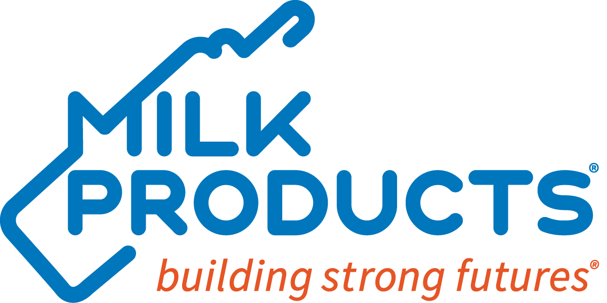 Milk-Products-Logo-Color.png