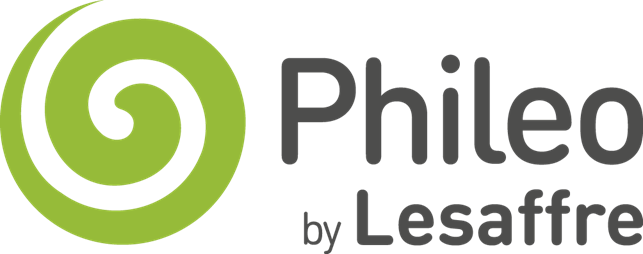 Phileo-by-Lesaffre-new-logo.png