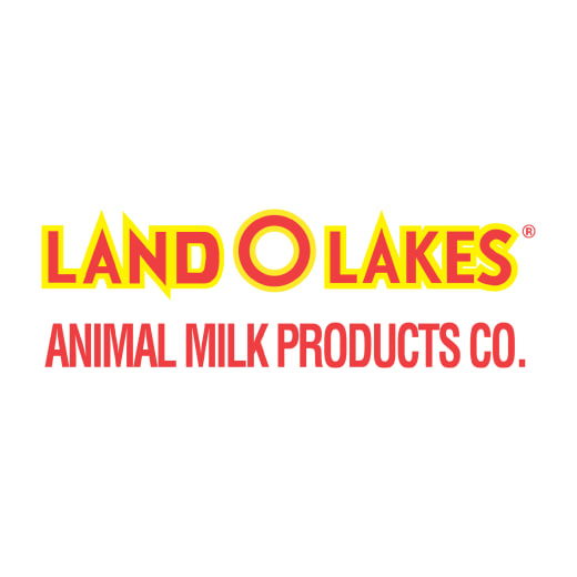 animalmilk-gold-standards-sponsor.jpg