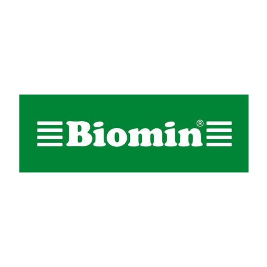 biomin-gold-standards-sponsor.jpg