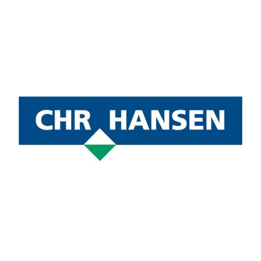 chr-hansen-gold-standards-sponsor.jpg
