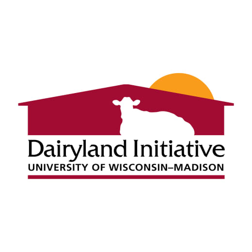 dairyland-initiative-gold-standards-sponsor.jpg