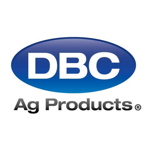 dbc-ag-gold-standards-sponsor.jpg