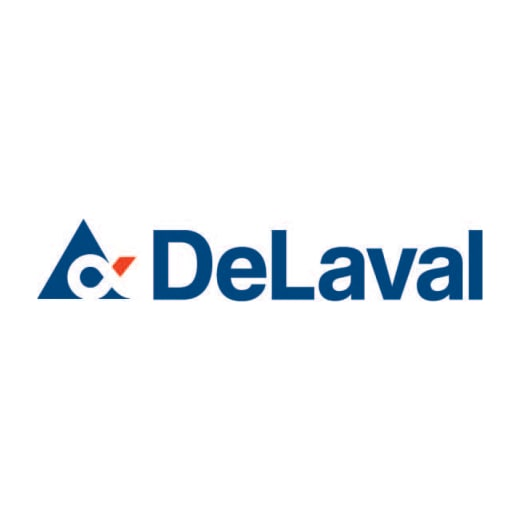 delaval-gold-standards-sponsor.jpg