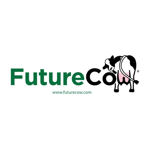 futurecow-gold-standards-sponsors.jpg