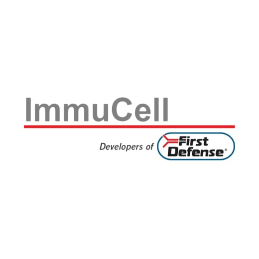 immucell-gold-standards-sponsor.jpg