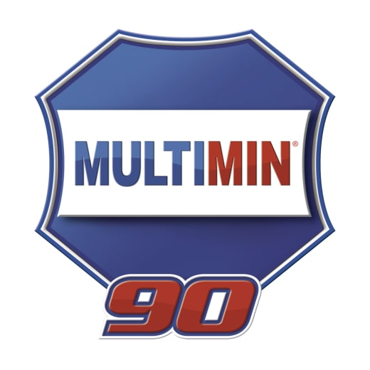 multimin-gold-standards-sponsors.jpg