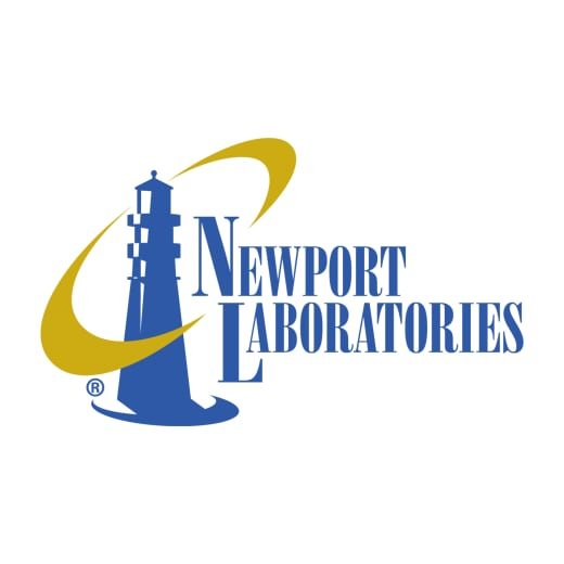 newport-labs-gold-standards-sponsor.jpg
