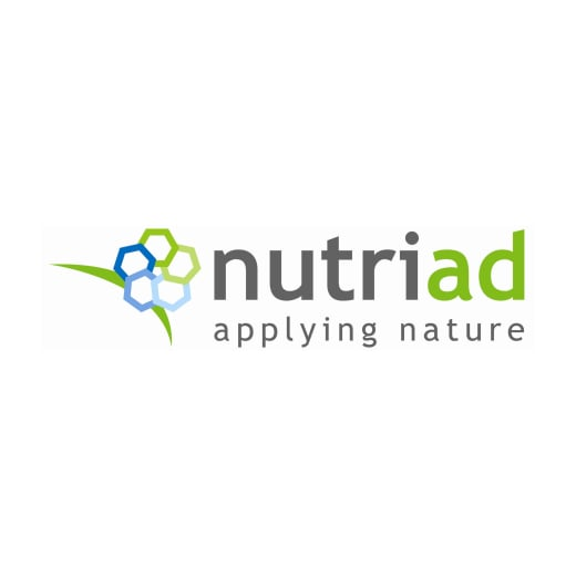 nutriad-gold-standards-sponsor.jpg