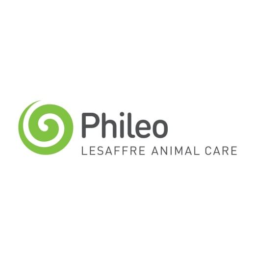 phileo-gold-standards-sponsors.jpg