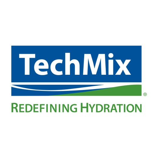techmix-gold-standards-sponsors.jpg