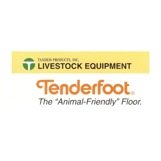 tenderfoot-gold-standards-sponsor.jpg