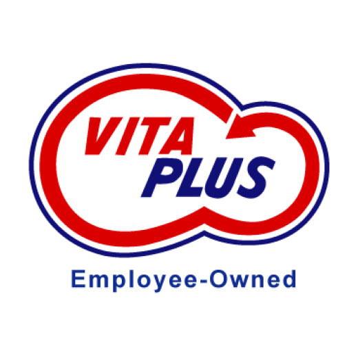 vita-plus-gold-standards-sponsor.jpg