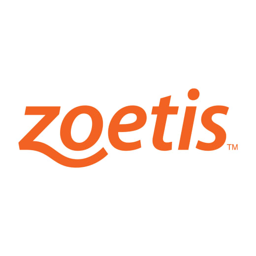 zoetis-gold-standards-sponsor(1).jpg