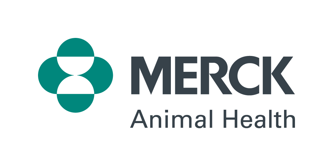 merck-gold-standards-sponsor.jpg