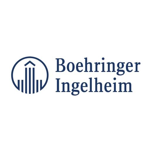 boehringer_ingelheim_sponsor