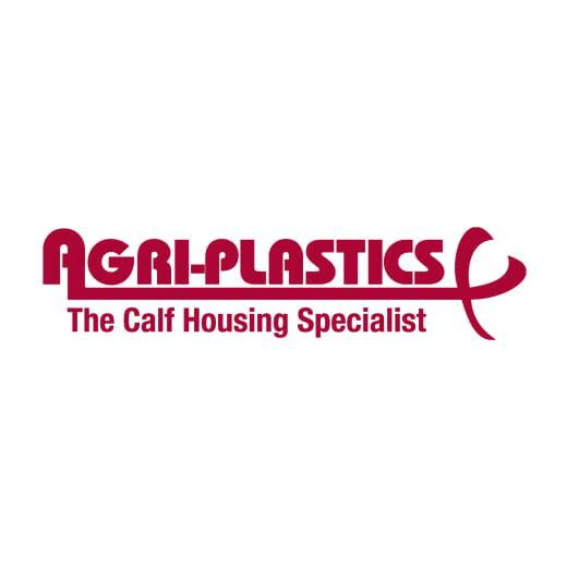 agri-plastics-sponsor.jpg