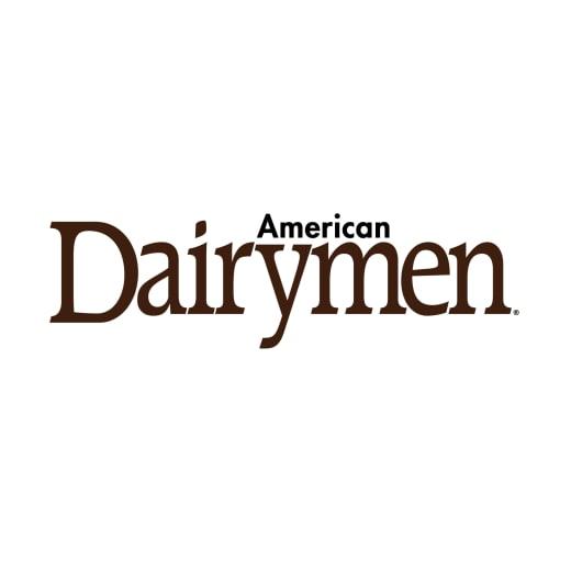 american-dairymen-sponsor.jpg