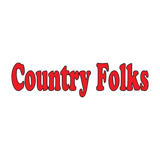 country-folks-sponsor.jpg