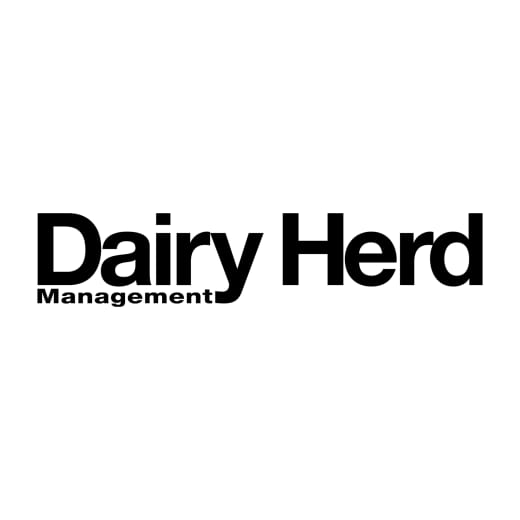 dairy-herd-management-sponsor.jpg