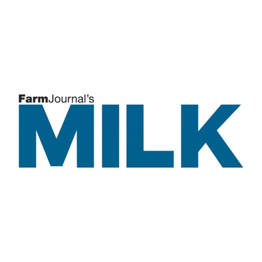 farm-journal-milk-sponsor.jpg