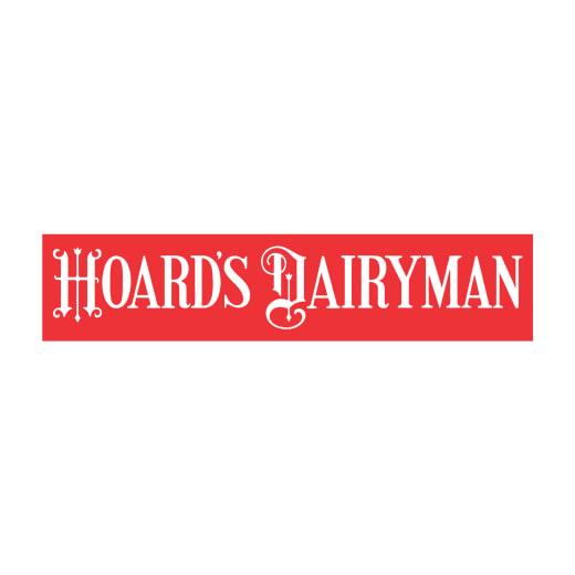 hoards-sponsor.jpg