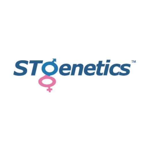 stgenetics-sponsor.jpg