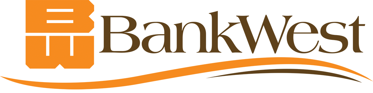 BankWest-Logo-New.jpg