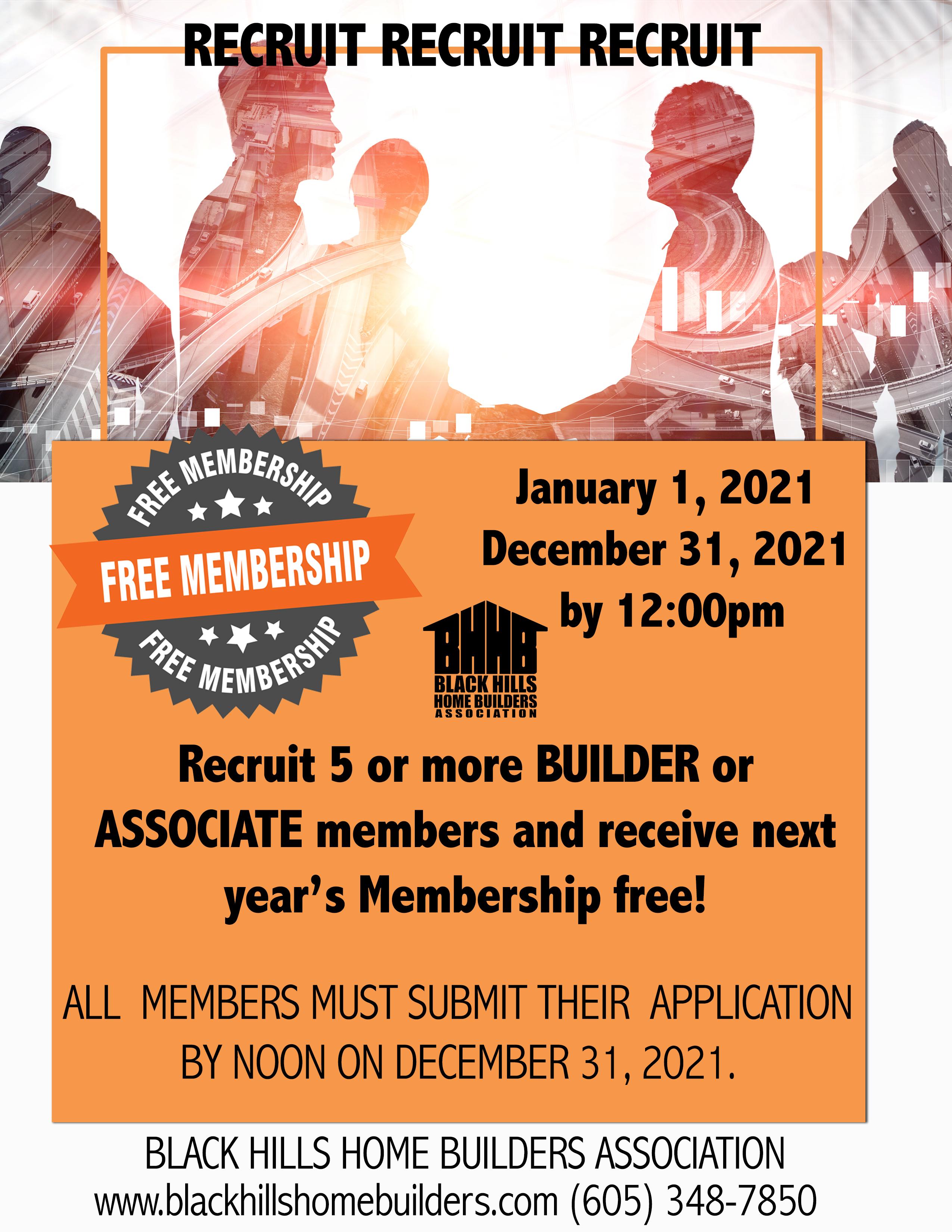 2021-5-or-More-Recruitment-flyer-.jpg