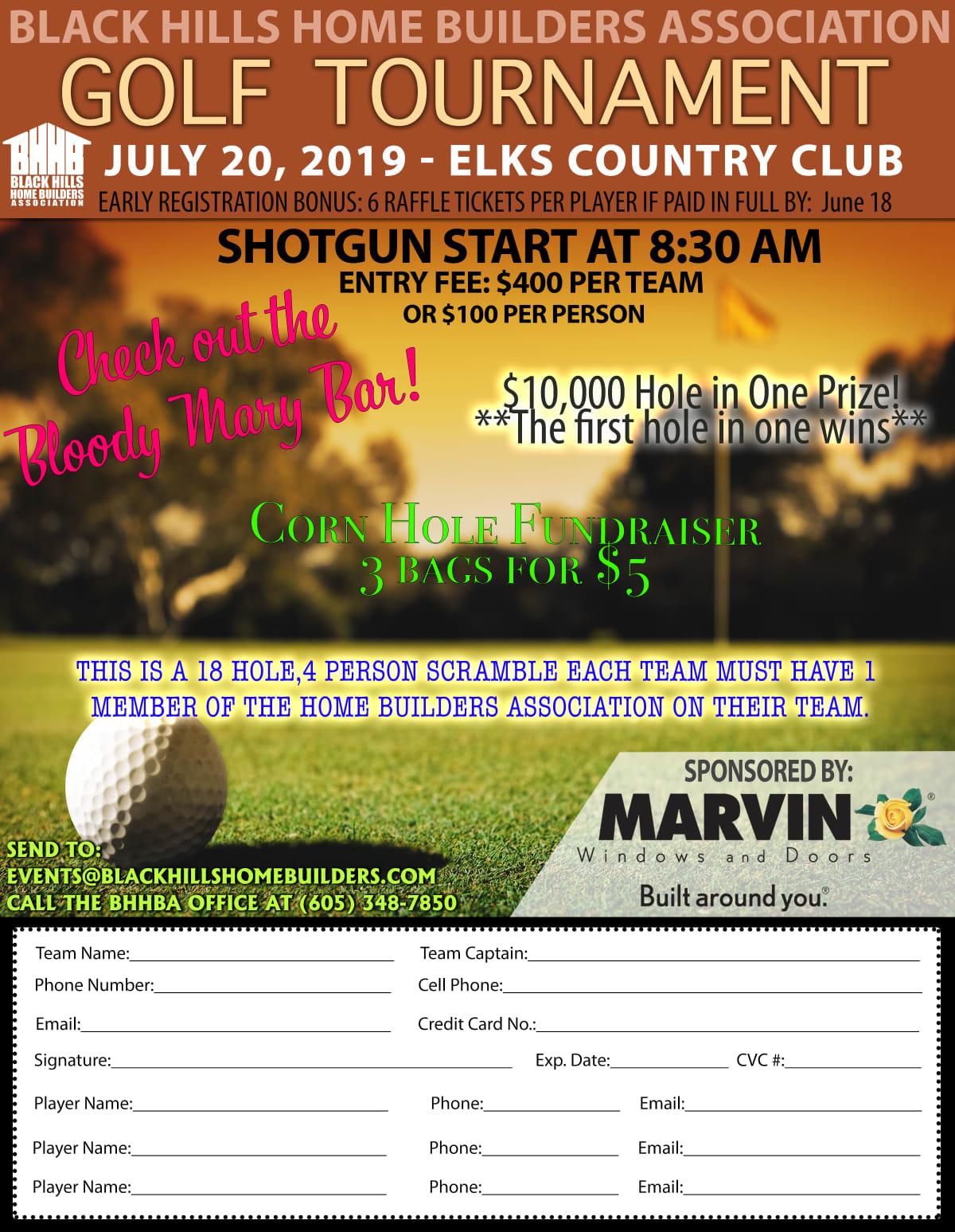 2019-Golf-Registration-Flyer-no-deadline-w1200.jpg