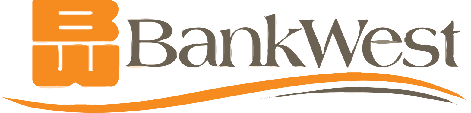 BankWest-Logo-New.jpg