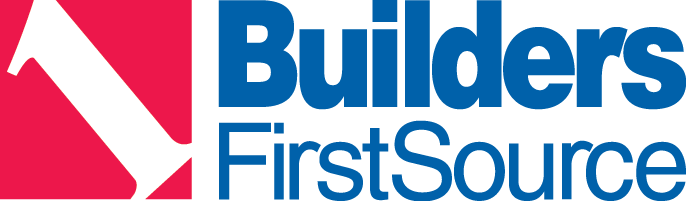 bfs_logo.png