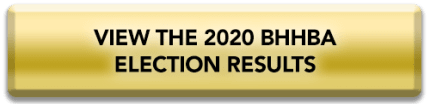2020 BHHBA Election Button