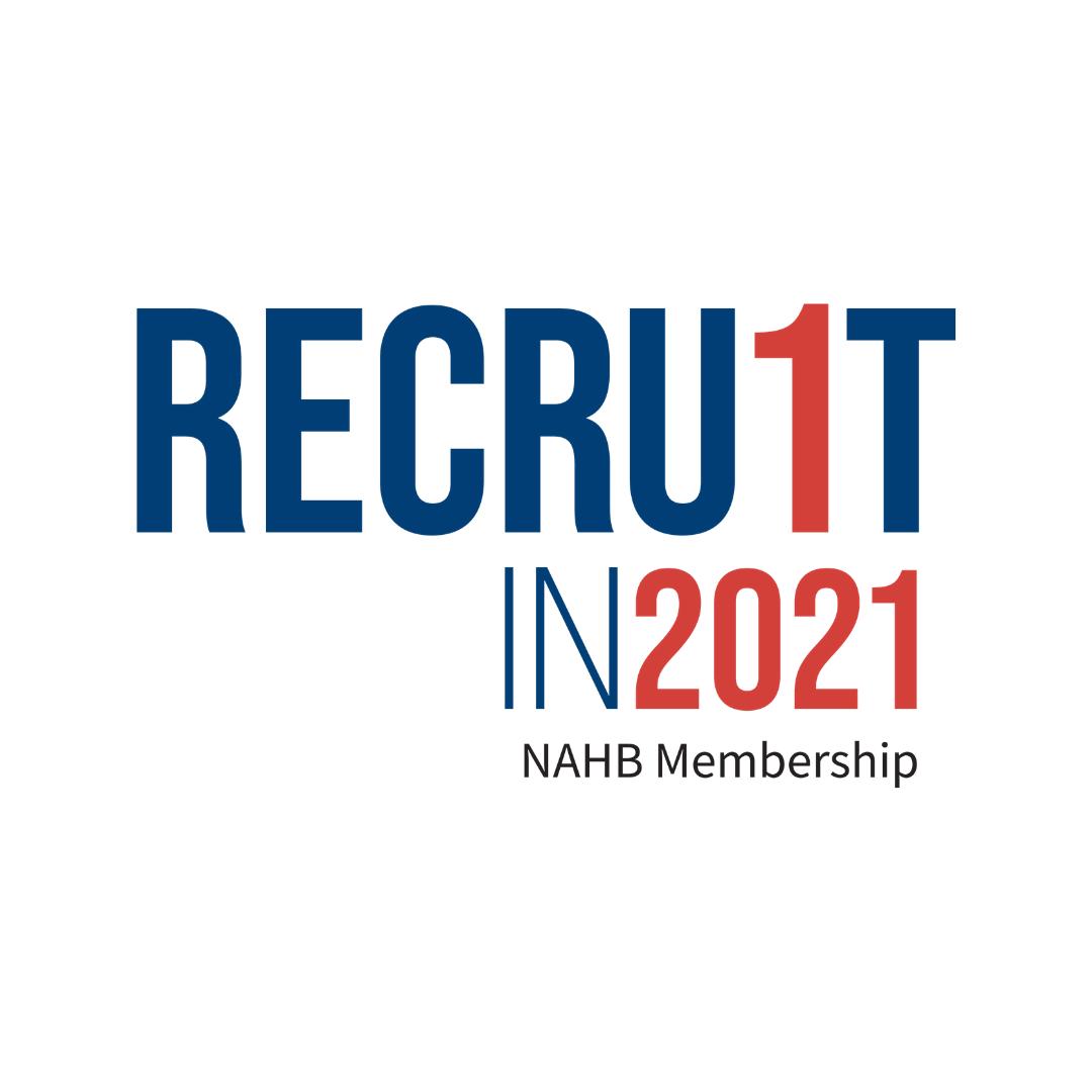 recruit-1-instagram-1080x1080.png