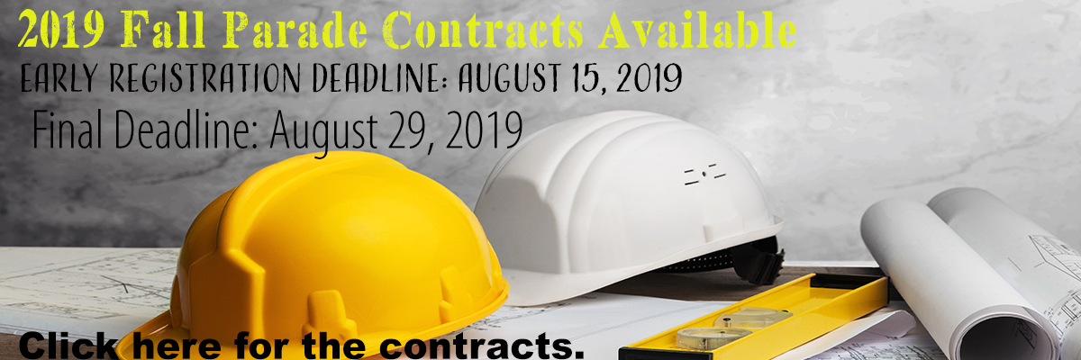 1200x400-2019-FPOH-Contracts-web-banner-fixed.jpg