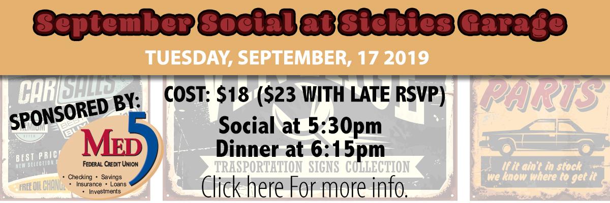 1200x400-September-social-web-banner.jpg