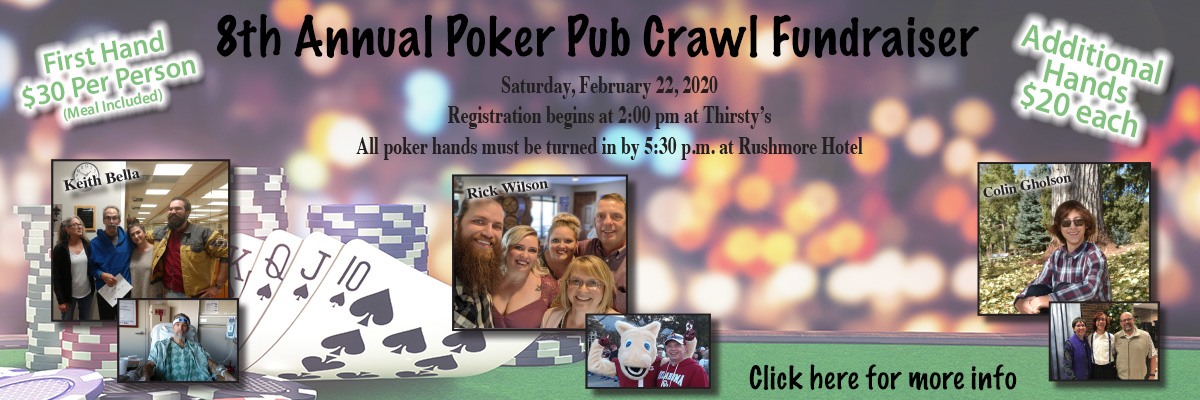 1200x400-Pubcrawl-web-banner-updated-.jpg