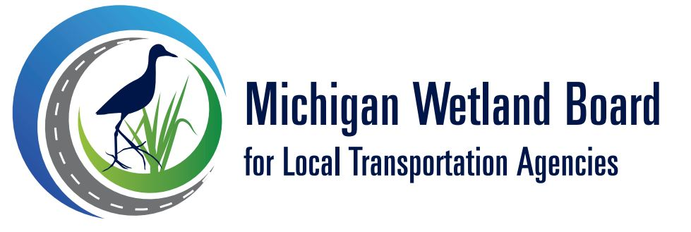 Michigan Wetland Board Logo