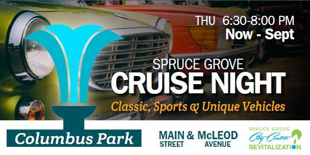 Cruise-Night-Slider.JPG