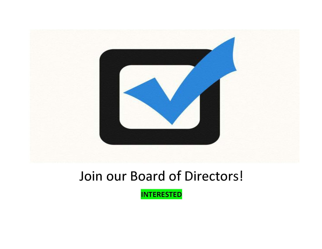 Join-our-Board-of-Directors(1)-w1100.jpg