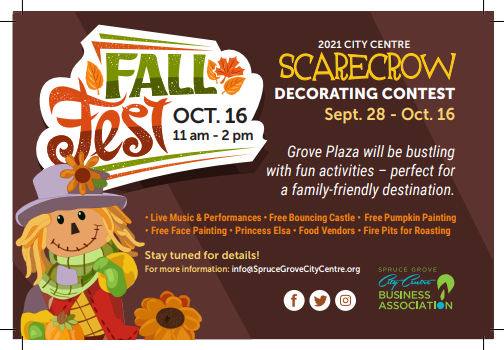 Scarecrow-and-Fall-Fest.png