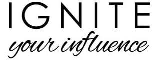 Ignite-invite-crop-ignite.jpg